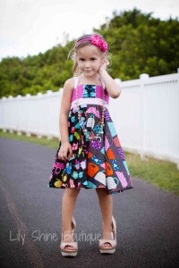 mothersday dress-2.jpg