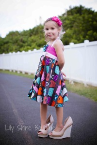 mothersday dress-3.jpg