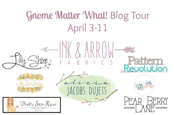 Tour Graphic (1).jpg