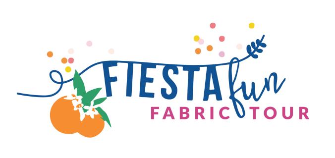 Fiesta Fun graphics - 7