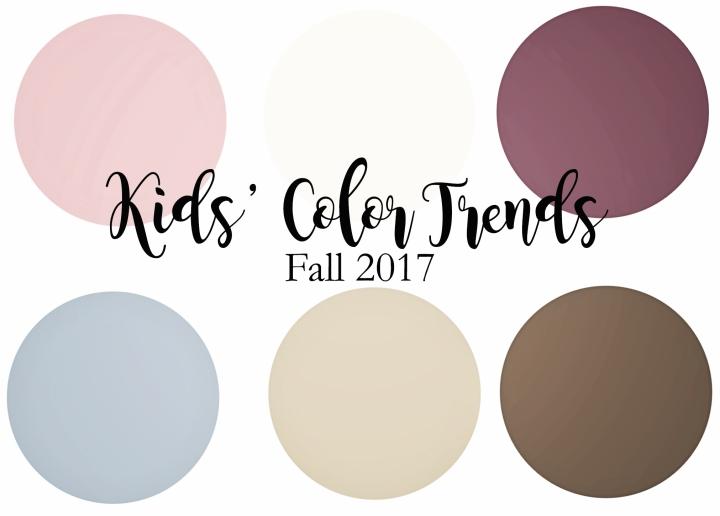 {Friday Favorites} Fall Fabrics &Patterns