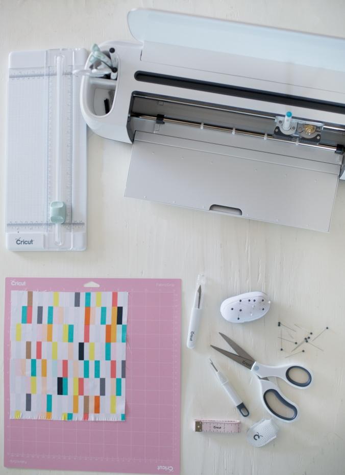 Maker-blog-4