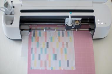 Maker-blog-5