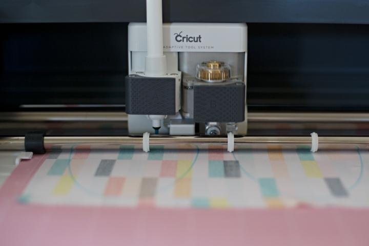 Maker-blog-6