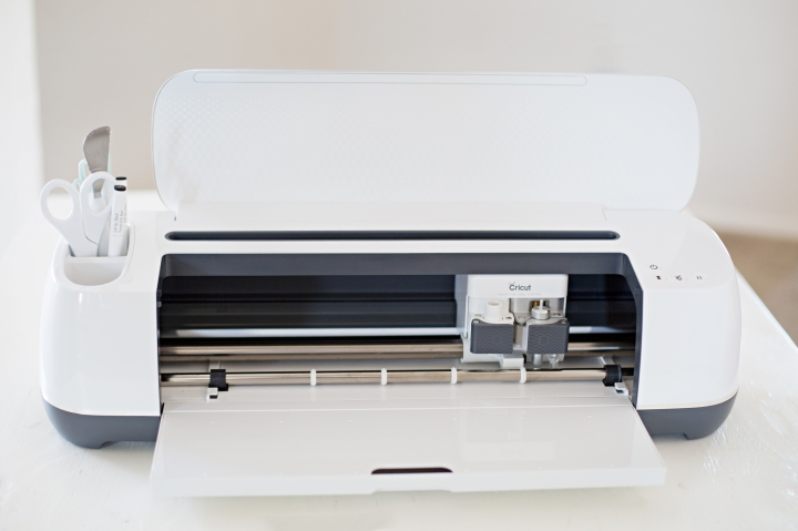 Quick & Easy Sewing with the Cricut Maker: A Review