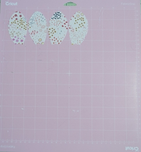 Bunny Ears Cricut Maker Tutorial9
