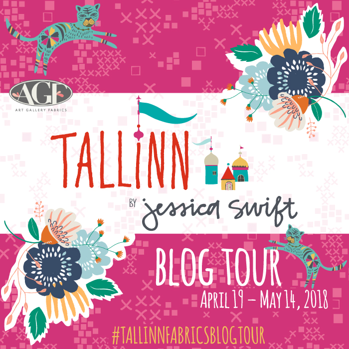 TallinnFabrics-blog-tour-graphic