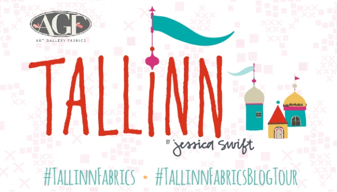 TallinnFabrics-blog-tour-graphic3