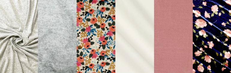 Fall Capsule Fabrics.jpg
