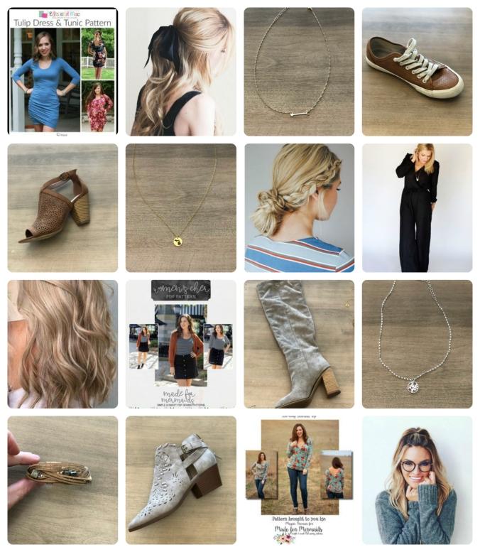 Sudoku Collage
